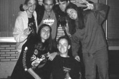 1998-10-04-chuck-schuldiner-biebob