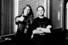 1999-09-23-christopher-amott-biebob