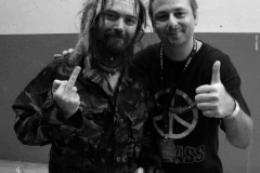 2008-08-30-max-cavalera-loud-from-the-south