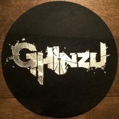 slipmat-Ghinzu-logo