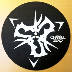 slipmat-channel-zero-logo