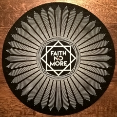 slipmat-faith-no-more-sol-invictus